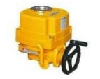 Explosion-proof electric drives Fig. Ex