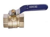 Threaded tap Fig. K331