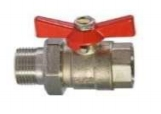 Threaded tap Fig. K336