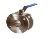 The crane is shortened flange Fig. K120